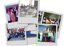 Foto Centro Panamericano de Estudios e Investigaciones Geográficos - CEPEIGE Centro