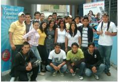 Foto Crecer Preuniversitario Ecuador