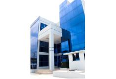 Foto CRIEEL - Colegio Regional de Ingenieros Eléctricos y Electrónicos del Litoral Ecuador