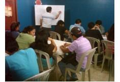 Foto EfrainPOL Academy Ecuador Centro 000433