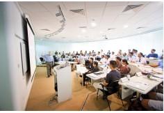 Foto Hult International Business School San Francisco - CA Ecuador
