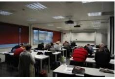 Foto Innopro Consulting Barcelona España