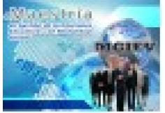 Sistema de Universidad Virtual de la Universidad Autónoma del Estado de Hidalgo Exterior Foto
