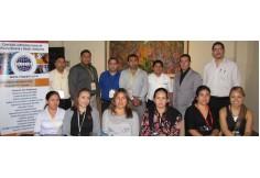 Foto Centro Clapam - Capacitación Entre Profesionales Guayas