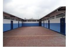 Foto Centro de Formación y Capacitación en Seguridad Privada Fovisp CIA. LTDA. Guayaquil