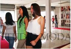 Foto Cursos de modelaje / Escuela y Agencia de Modelos / Studio Moda Guayaquil Guayas