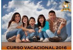 Foto Preuniversitario Newton Quito Pichincha