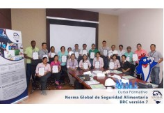 Global Services SM&R - Training & Education Centro Foto