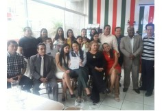 Foto CEINFE - Centro Internacional de Formación Empresarial Pichincha Ecuador