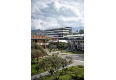 Foto Universidad Técnica Particular de Loja - Ecuador Loja - Loja Loja
