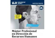 Fundación Universitat Jaume I Empresa Castellón de la Plana Ecuador Foto