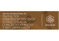Zigurat Barcelona España Ecuador