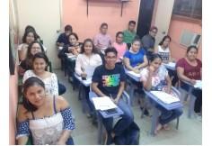 Centro Cursos de Capacitación para Ser Bachiller, Pre-Politécnico, Computacion Ecuador