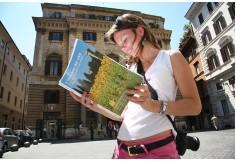 Centro Scuola Leonardo da Vinci - Roma Italia Foto