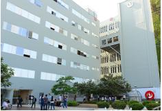 Foto Centro UPC - Universidad Peruana de Ciencias Aplicadas - Posgrado Perú