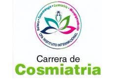 Foto Instituto Internacional Pichincha Centro